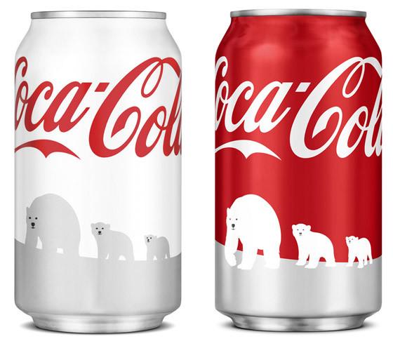red_polar_bear_coke_can