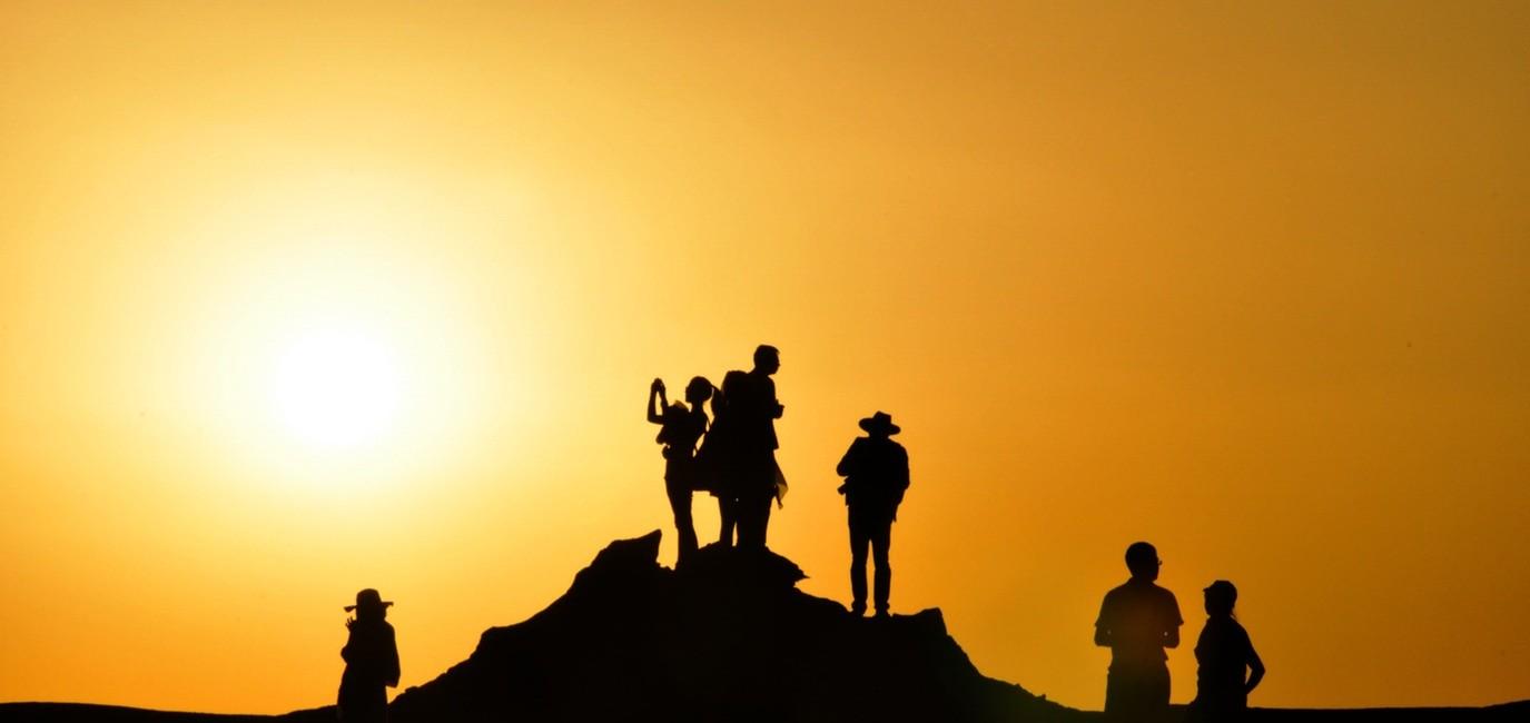 mountain-team2