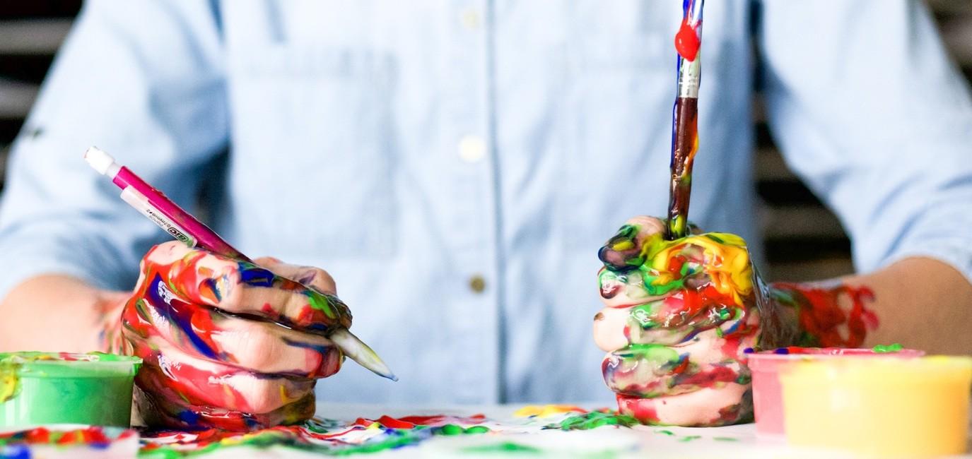color-pen