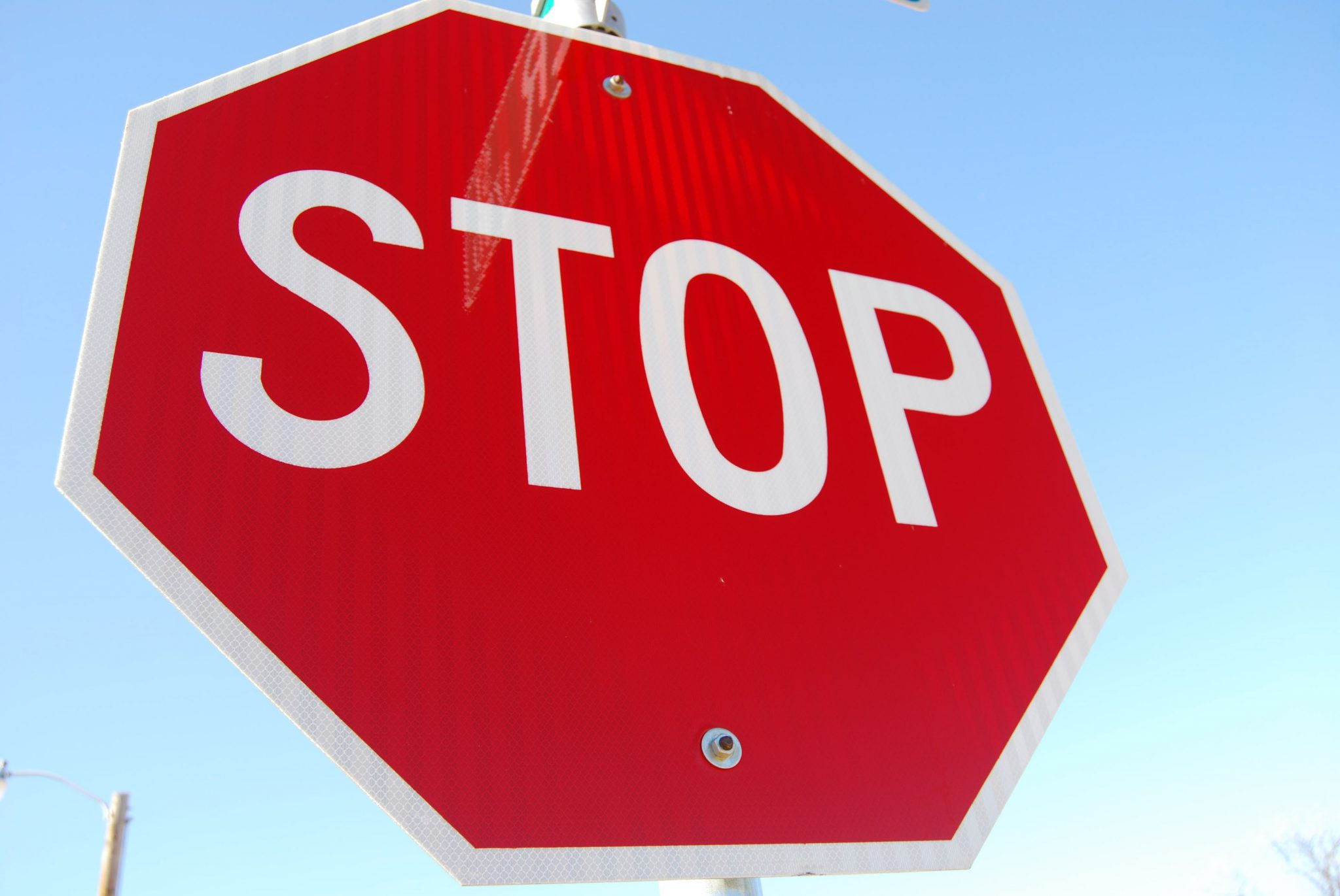 stop-sign-319045