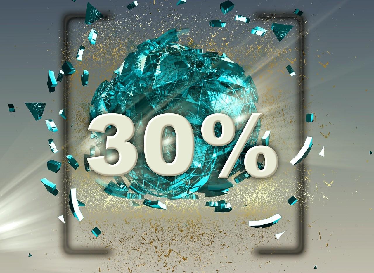 percent-1176974_1280