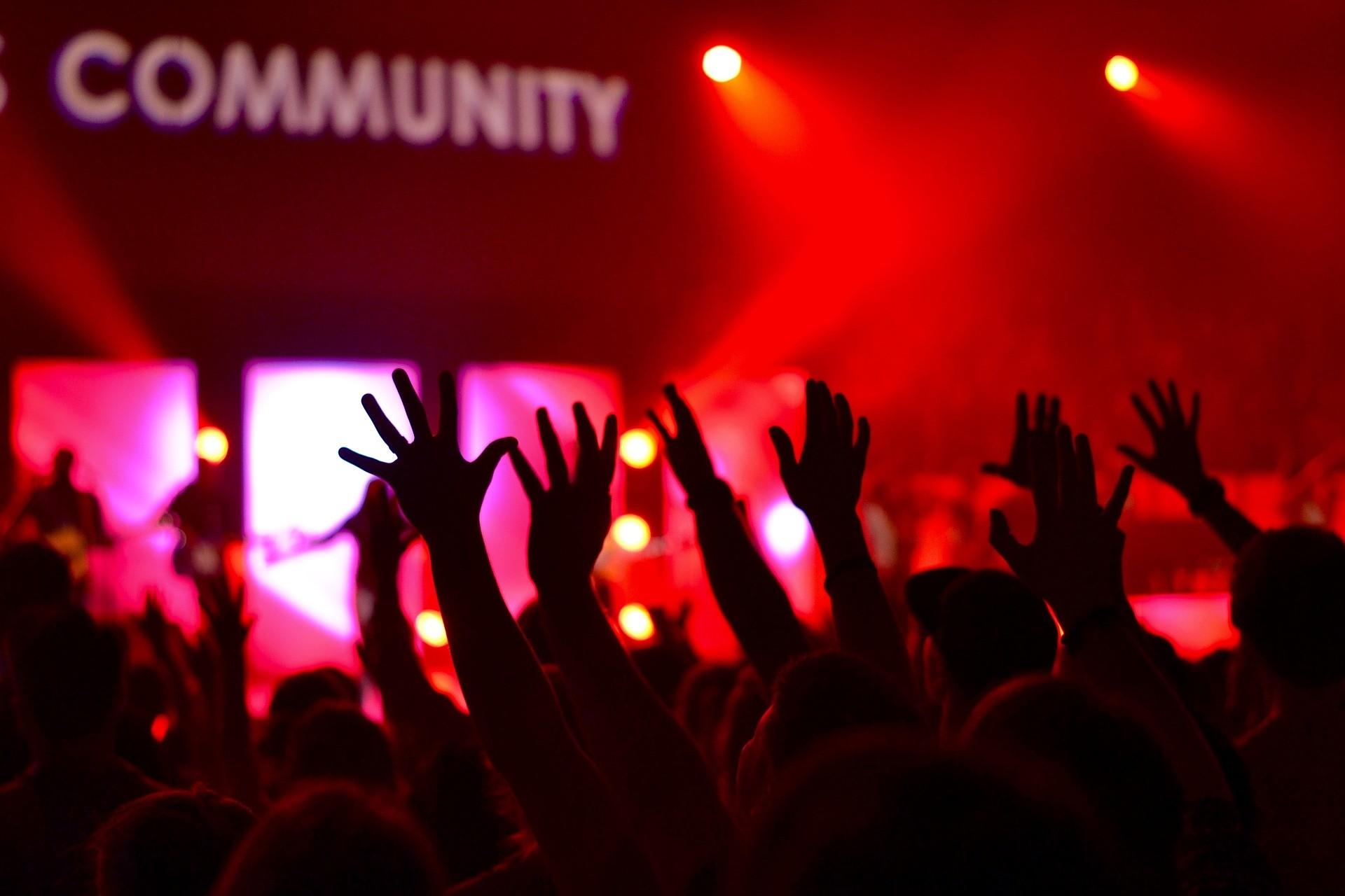 audience-945449_1920 (1)