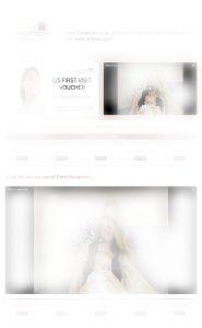 image.1481014891.png.34d1c35063280164066ecc517050da0b.screenshot_2016_12_06_08.58.06.jpg_fog