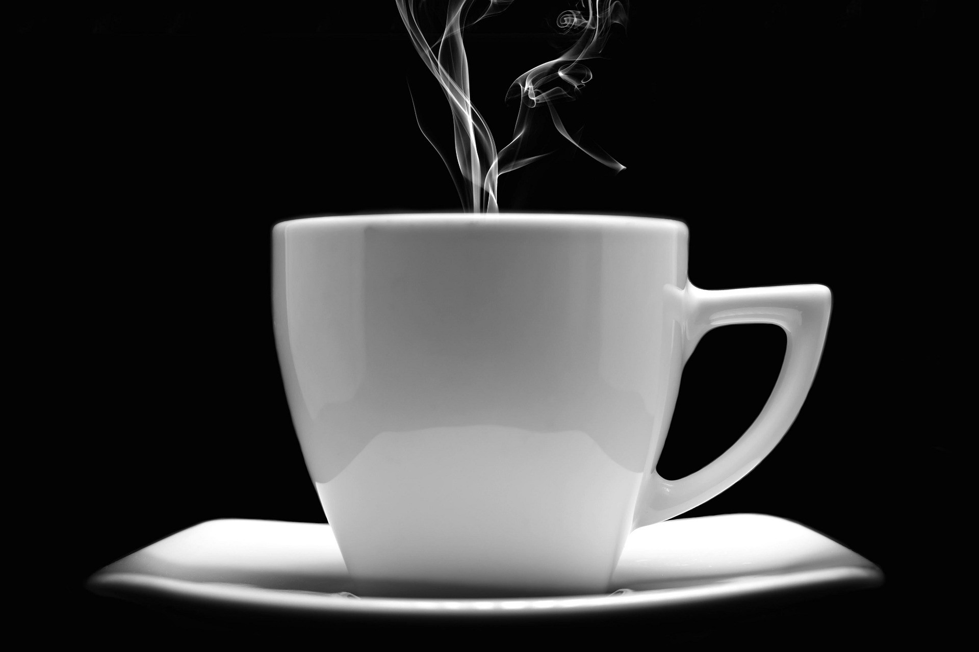 cup-of-coffee-2275793_1920