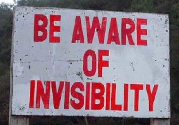 beware-of-invisibility-sign