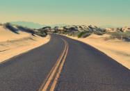 hBd6EPoQT2C8VQYv65ys_White Sands