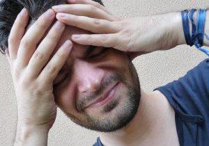 headache-1557865_1920
