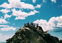 mountain-team
