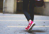 walk4